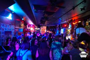 Crawl New Orleans Best Bar and Club Crawl 4