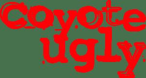 coyote ugly logo