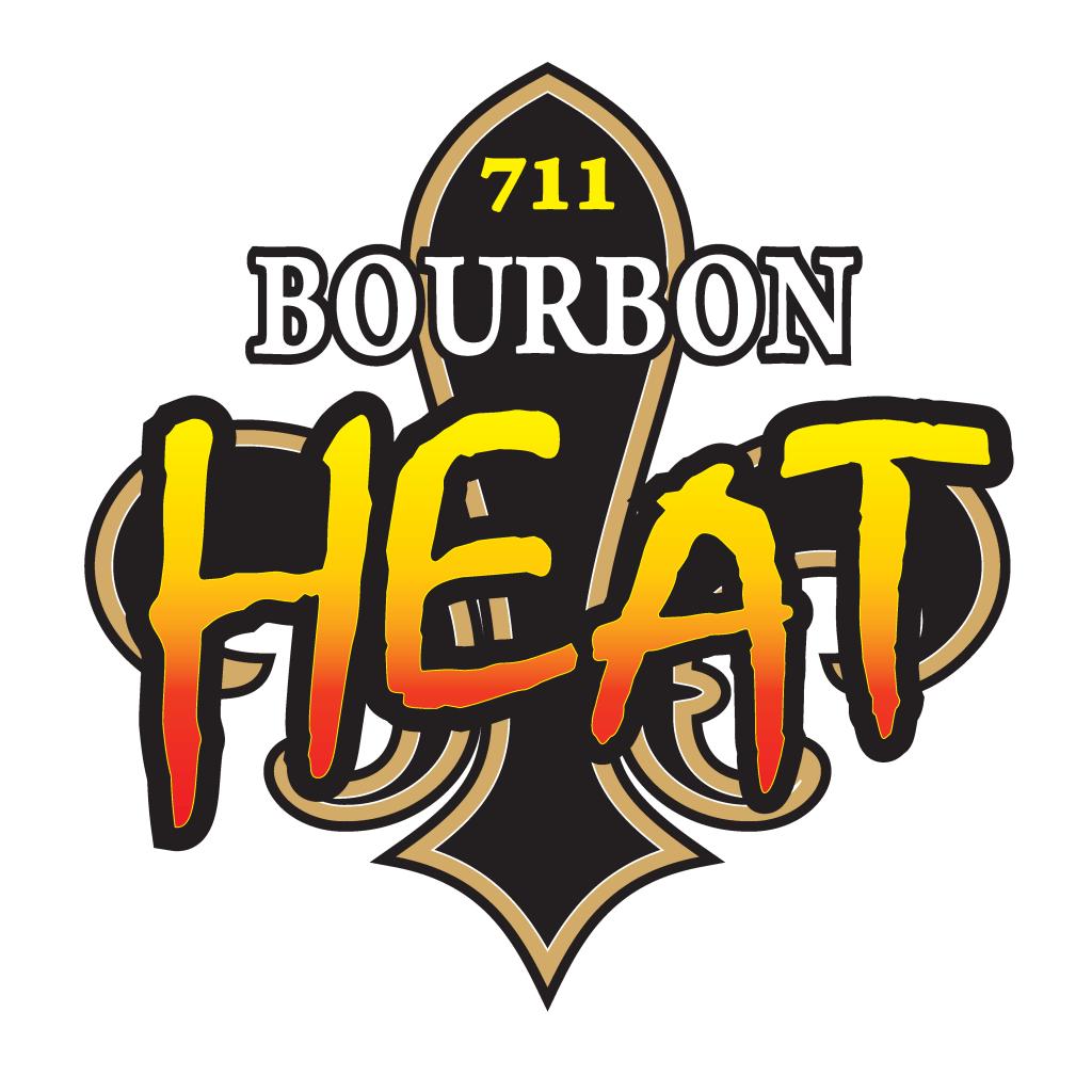 Bourbon Heat logoPDF 1