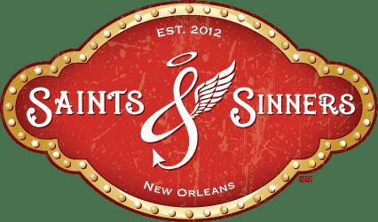 saintsandsinnerslogo